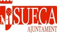 Ajuntament de Sueca