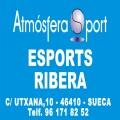 foto_atmosfera-sport_nuevo