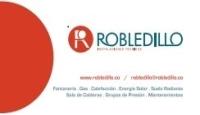 Hermanos Robledillo