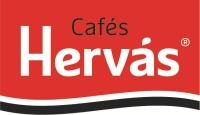CAFÉS HERVÁS