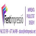 FENT IMPRESSIO
