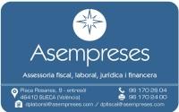 ASEMPRESES